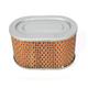 Air Filter - 12-93000