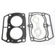 Top End Gasket Kit - C3508