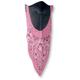 Pink Paisley Neodanna - WNEO115