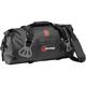 Torrent Waterproof 40L Duffel Bag - 107280