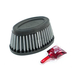 Factory-Style Washable/High Flow Air Filter - YA-1078