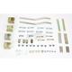 Lift Kits - SLK500-02