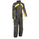 RS-2 Two Piece Rainsuit