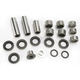 Linkage Rebuild Kit - PWLK-K26-000