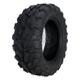 Front Bajacross Sport 27 X 9R-14 Tire - 6P0209