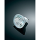 Small Silver Bullet Bulb - 2312