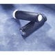 OEM-Style Rubber Grips - DS-243102