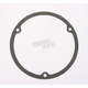 Derby Cover Gasket - 25416-70