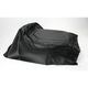 Replacement Seat Cover - AW137