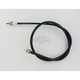 Speedo Cable - 03-0202