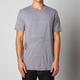 Graphite Wind Storm Premium T-Shirt