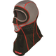 Youth Red/Black Ignitor Balaclava - 48-1075Y