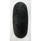 Rear Conti Road Attack 2 180/55ZR-17 Blackwall Tire - 02440620000