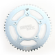Rear Sprocket - 2-139051