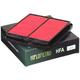 Air Filter - HFA3605