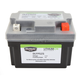 Lithium Ion Battery - DLFP-5ZS