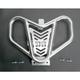 V-Lite Front Bumper - 553-4170