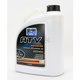 ATV Trail Mineral 4T Engine Oil - 99040-B4LW