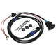 12V Outlet Charger w/Harness - TS10012VP