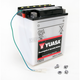 Yumicron High Powered 12-Volt Battery - SYB14L-A2