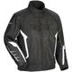 Black Blitz 2.1 Snowcross Jacket
