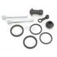 Rear Brake Caliper Rebuild Kit - 1702-0149