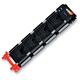 Matrix Loading Ramp - FM6101