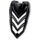 Stealth ATV Standard Hood - 1900720