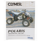 Polaris Repair Manual - M367