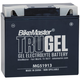 TruGel 12-Volt Battery - MG51913