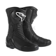 Womens Black Stella SMX-6 Waterproof Boots