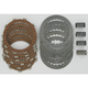 DPK Clutch Kit - DPK144