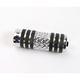 Diamond Twister w/ Flatbands Shifter Peg - 06-477