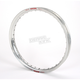 Colorworks MX  Rims - HDS317
