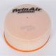 Foam Air Filter - 151109