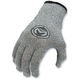 Abrasion Resistant Glove Liners