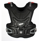 Youth Black Adventure Chest Protector - 0500030243