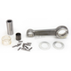 Connecting Rod Kit - 8626
