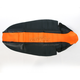 Team Issue Pleated Grip Seat Cover - 55302