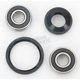 Front Wheel Bearing Kit - PWFWK-H13-046