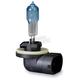 Clearvision T-3 1/4 Bulb - PGJ13 Base - 894CVSU-BP