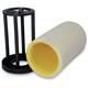 Foam Air Filter Kit - 315-16