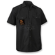 Black Originals Shop Shirt