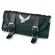 Black Magic Tool Pouch - TP282