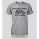 Silver CB72 Dream T-Shirt