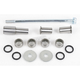 Swingarm Bearing Kit - PWSAK-Y21-001