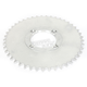 Mini Gear-Billet Aluminum 45 Tooth Gear - 30101045