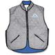 HyperKewl Deluxe Sport Vest