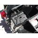 Glock® Multi-Fit Foam Insert Kit - TS100HD-GLK
