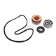 Water Pump Repair Kit - WPK0055